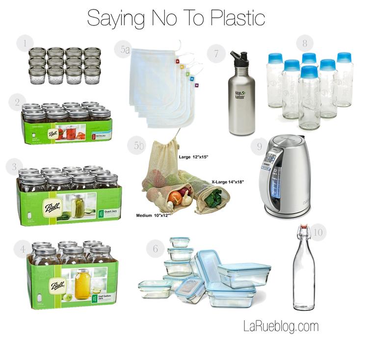 bpa-free glass stainless options kitchen bottles storage