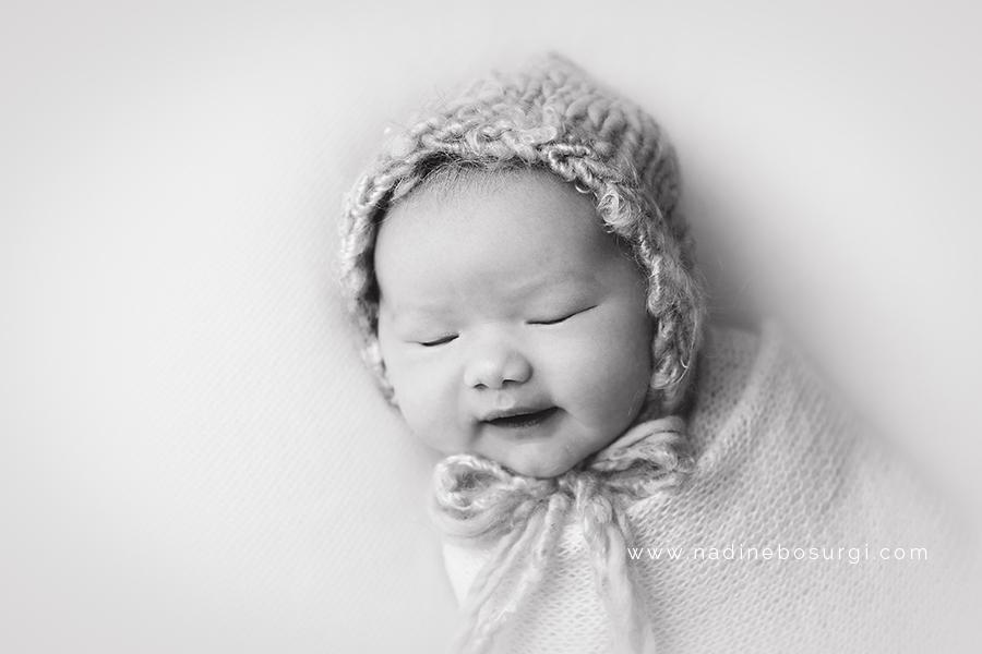 web_bosurgi_newbornphotography012