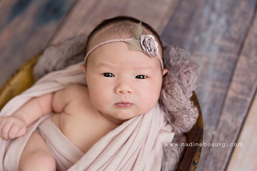 web_bosurgi_newbornphotography038