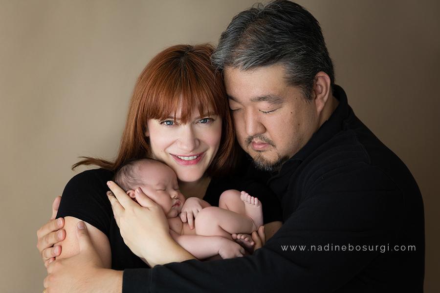 web_bosurgi_newbornphotography045