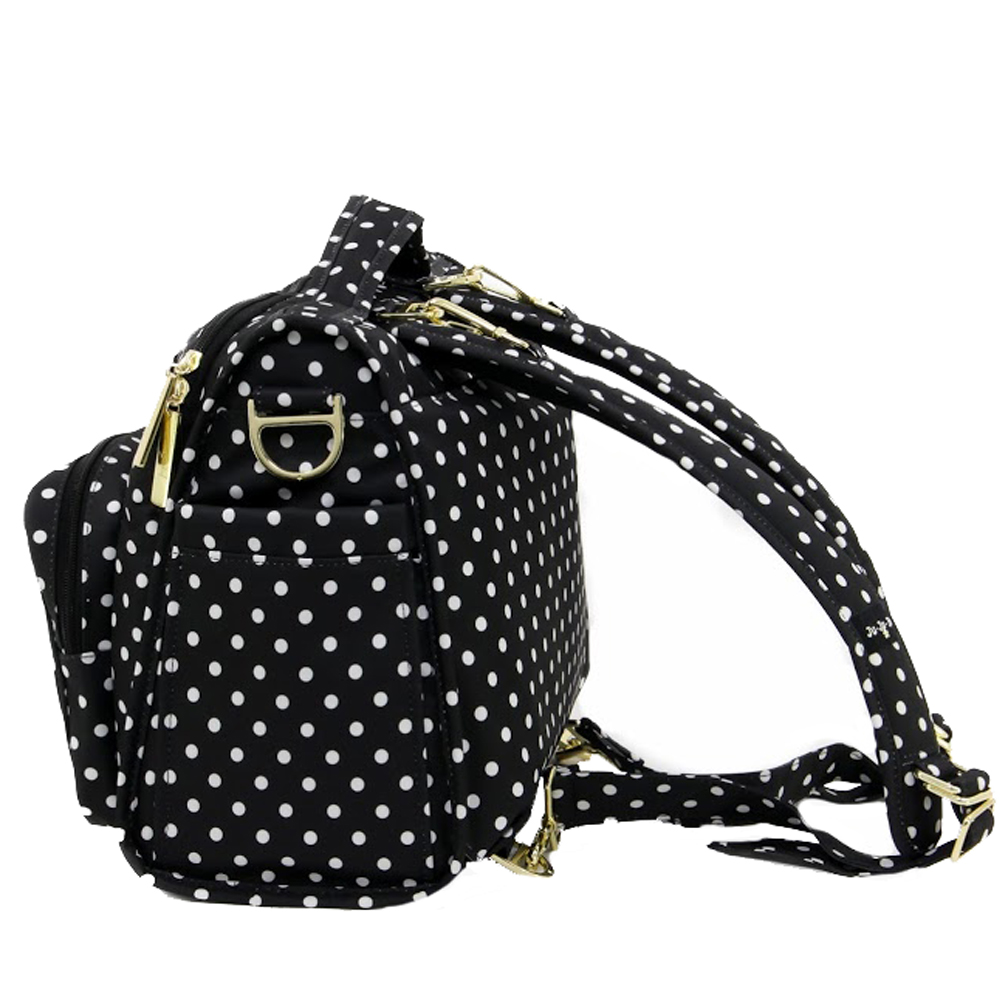 ju-ju-be-legacy-b-f-f-tote-backpack-style-diaper-bag-the-duchess-16